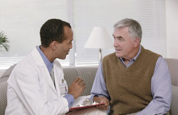 diabetic care and education