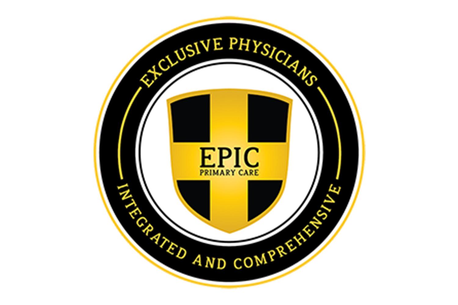 Epic Primary Care is Participates in Comprehensive Primary Care Plus