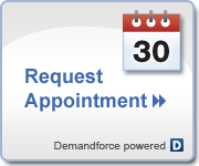 demandforce appointment scheduler