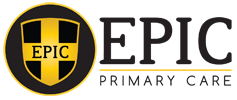 EPIC ~ Exclusive Physicians | Integrated & Comprehensive