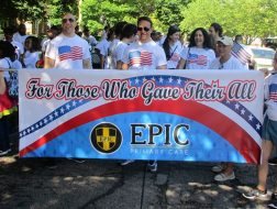 epic-primary-care-memorial-day-parade