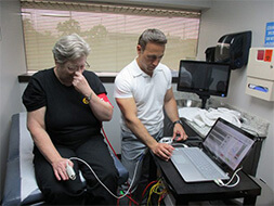 autonomic-nervous-system-testing-equipment
