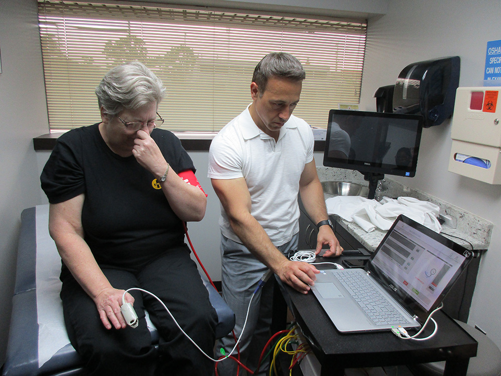 autonomic-nervous-system-testing-equipment
