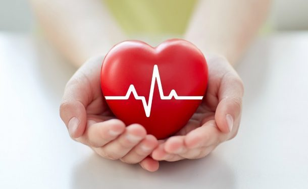 heart desease myths and facts