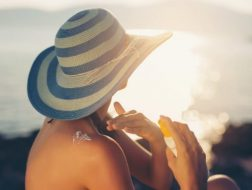 Sunscreens-in-skin-cancer-prevention