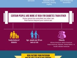 diabetes-facts-stats-infographic