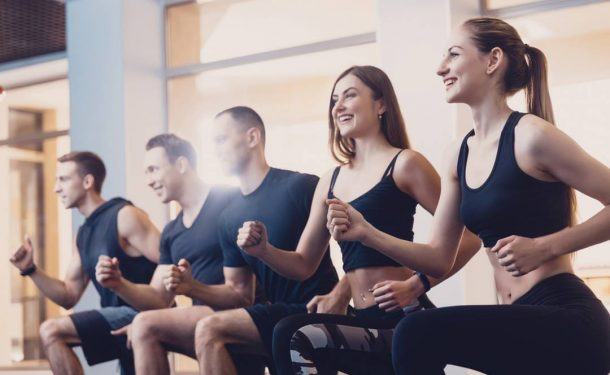 How to Follow a Fitness Routine When You Hate Doing Exercise