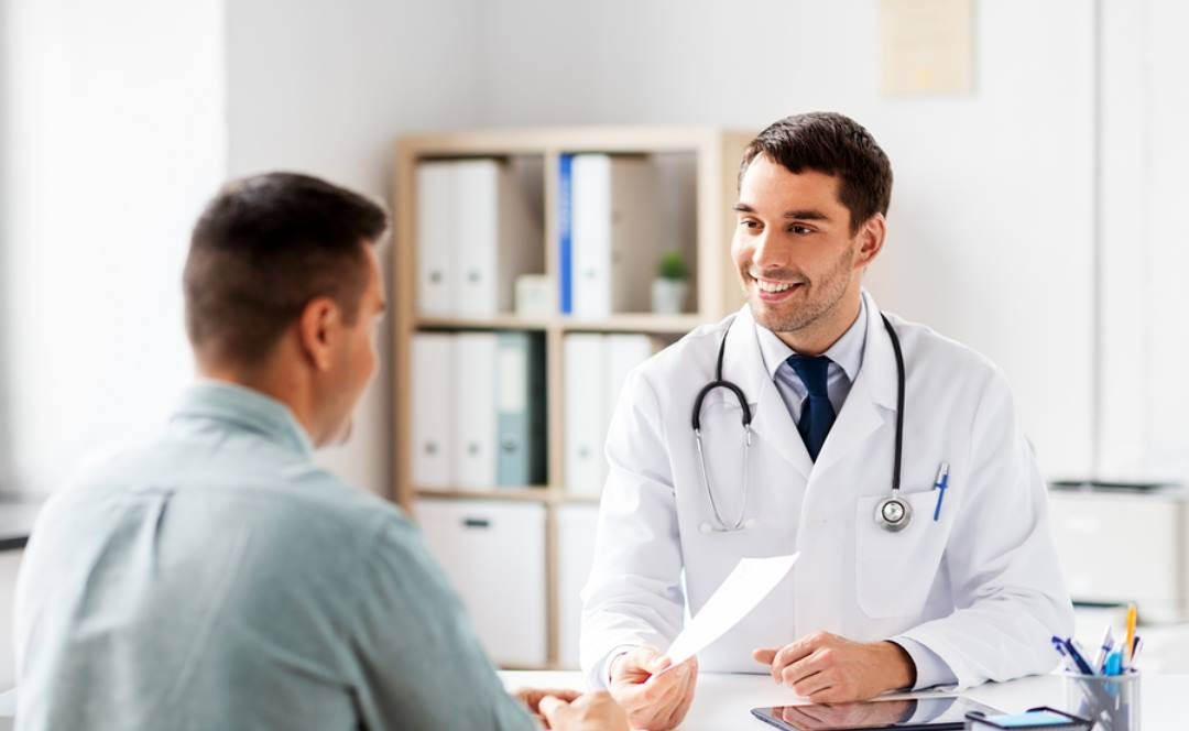 Why Opting for Primary Care over Urgent Care is Your Best Bet?
