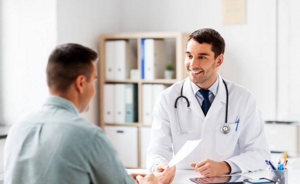 primary care vs. urgent care