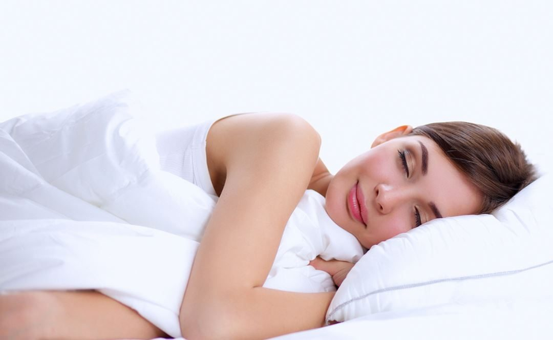 Sleep for Good Health, Great Body: Sleep Awareness Week
