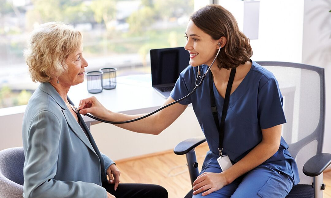 Yearly Physicals – A Must for a Healthy and Disease-Free Life