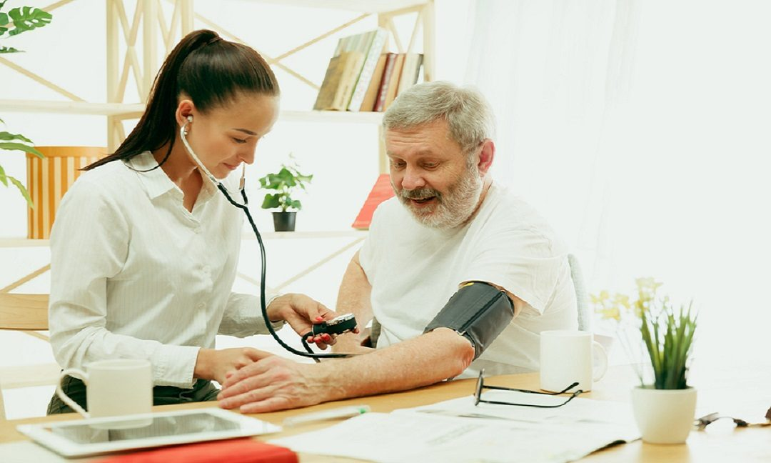 From Heart Diseases to Diabetes: 10 Most Expensive Chronic Diseases for Healthcare Payers