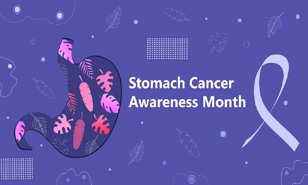 Stomach Cancer: Importance of Early Diagnosis and Knowing its Symptoms