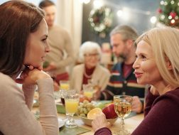 Self-care Tips for Women during Holiday Season